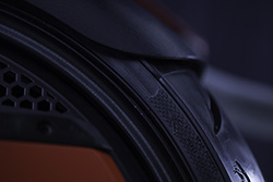 RYNO_wheel