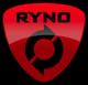 ryno_logo