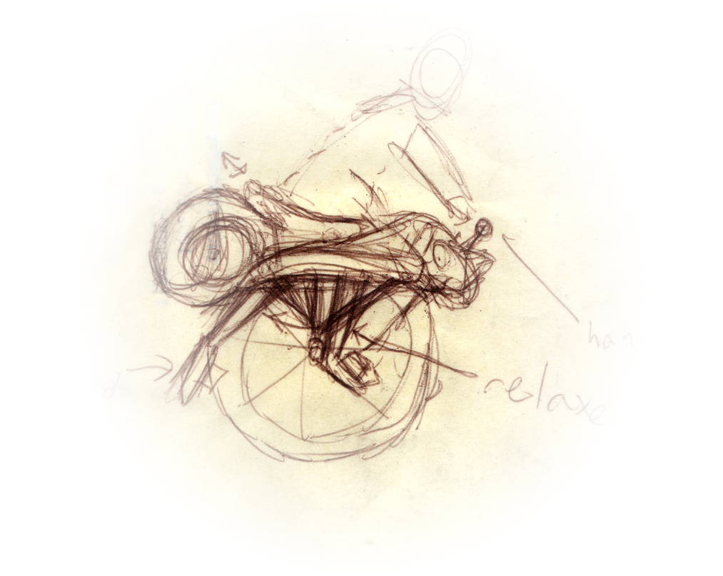 Laurens-Original-Sketch---Copy_TRANSPARENCY